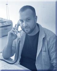 David Kubis